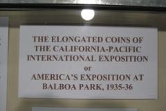 Exposition_1_ac68a
