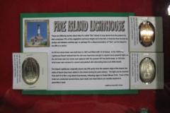 Lighthouse_20_930cd