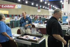 Booth_9_0520f