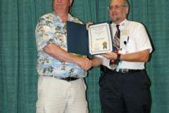 Award_12_b5e20