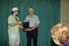 Award_1_2fa98