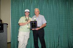 Award_2_57468