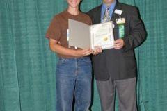 Award_4_945c9