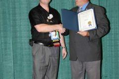 Award_6_7e456