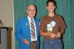 Award_9_50a44