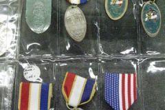 Badges_1_604f6
