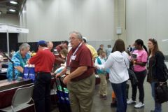 Busy_TEC_booth_2012