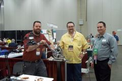 Don2C_Tyler_and_Oded_in_Dallas_TX_2012_by_machine