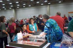 Nancy_and_John_at_work_Dallas2C_TX_2012