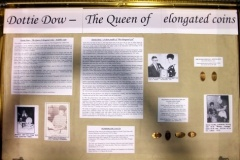 Dottie Dow - Exhibit