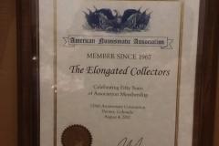 50_Year_ANA_Member_Certificate_28129