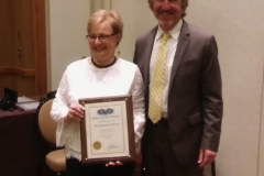 Cindy_accepting_the_50_year_ANA_Member_Certificate_28129