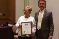 Cindy_accepting_the_50_year_ANA_Member_Certificate_28229