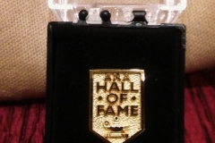 Ray_Dillard_accepting_Hall_Of_Fame_Induction_from_ANA_President2C_Jeff_Garrett_281029