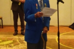 Ray_Dillard_accepting_Hall_Of_Fame_Induction_from_ANA_President2C_Jeff_Garrett_28829