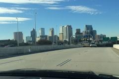FUN_2018_Tampa-1