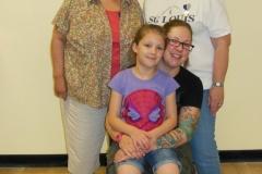 St_Louis_Christine_Hummel2C_Joan_Woodruff_with_Ellie_and_Asa