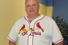 st_louis_Wally_Lionberger_cardinals_shirt