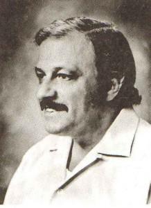 AngeloRosato