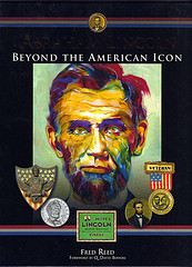 LincolnBook1