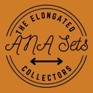 ANA Sets