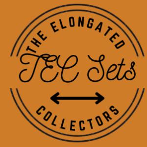 TEC Sets